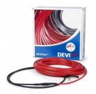Kabel grzejny DEVIflex 18T / 1625W / 90mb