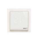 Termostat DEVIreg Smart Wi-Fi biały