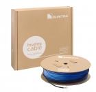 Kabel grzejny ELEKTRA VCD25 / 1740W / 70m