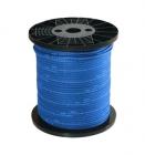 Kabel grzejny SelfTec DW10 - 10W dla 10°C; 1mb