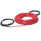Kabel grzejny DEVIbasic 20S (DSIG-20) 230V /  520W / 26mb