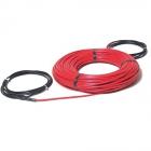 Kabel grzejny DEVIbasic 20S (DSIG-20) 400V / 4575W / 229mb