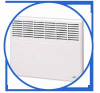 BASIC z termostatem elektromechaniczym