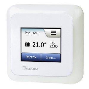 Termostat OWD5 Wi-Fi