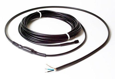 Kabel grzejny DEVIsafe 20T / 3025W / 152mb