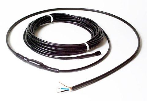 Kabel grzejny DEVIsafe 20T / 1200W / 60mb