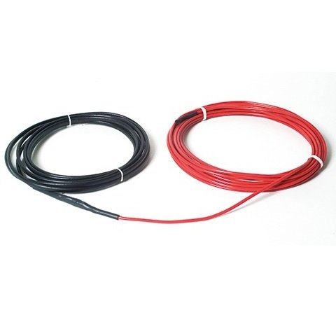 Kabel grzejny DEVIcomfort 10T (DTIR-10) /  800W / 81mb