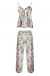DKaren DK KI 019 piżama damska
