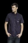 Henderson Ozone 31070 -59X koszula męska