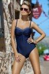 Ewlon Jowita kostium kąpielowy