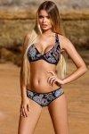 Lorin L3029/8 kostium kąpielowy