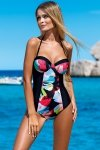 Lorin L4096/7 kostium kąpielowy