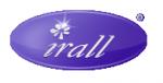 Nowości Irall