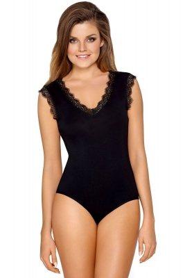 Babell Adriana body