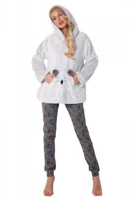 Aruelle Kaila Sweater bluza damska