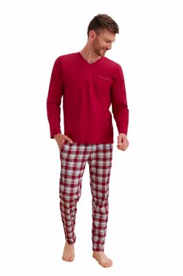 Taro Tymon 2456 Z'20 piżama męska