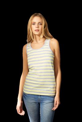 Esotiq Vivienne 33237 -09X koszulka damska