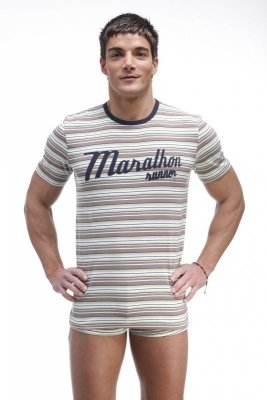 Henderson Kiner 20844 koszulka męska