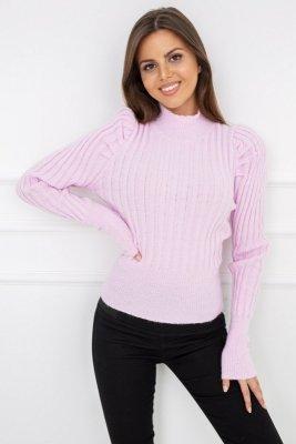 Vittoria Ventini Felicita Candy G1521 sweter damski