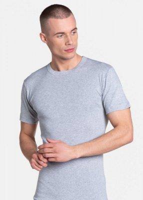 Henderson BOR 1495 koszulka