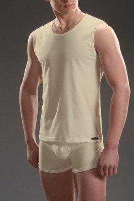 Cornette 206 koszulka męska