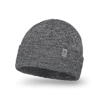 PaMaMi 19003 męska czapka