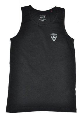 Mustang Tank Top 4045-2000 koszulka męska