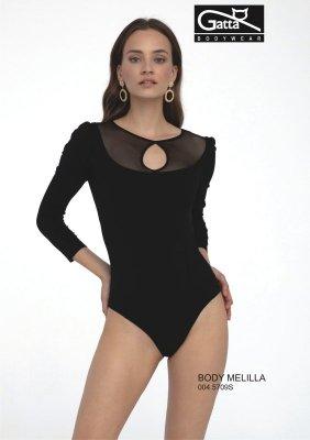 Gatta 45709S Melilla body damskie