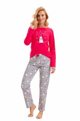 Taro Maja 2248 146-158 Z'20 piżama dziewczęca