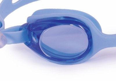 Shepa 205 Kids Okularki pływackie (B5)
