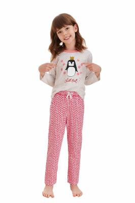 Taro Maja 2253 122-140 Z'20 piżama dziewczęca