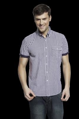 Henderson Orion 31069 -59X koszula męska