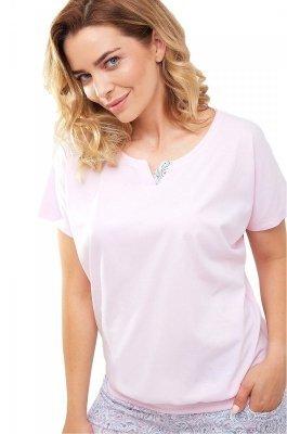 Cana 532 piżama damska