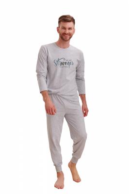 Taro Michał 2472 Z'20 piżama męska