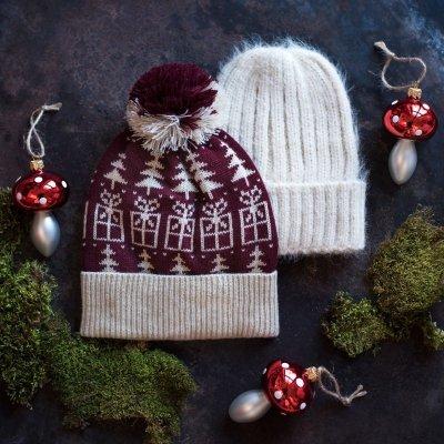 Art of Polo Sweet presents czapka