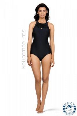 Self S 43 strój kąpielowy