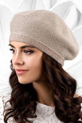 Kamea Ciampino czapka
