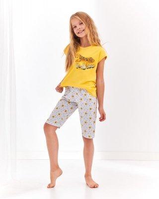 Taro Amelia 2202 92-116 L'20 piżama dziewczęca