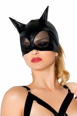 Me Seduce MK01 Maska