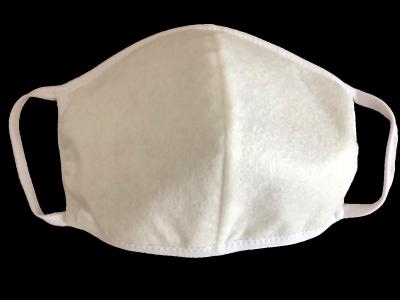Lupoline M-05 -10 szt. maseczka ochronna