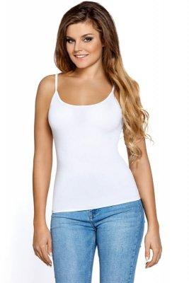 Babell Macadi koszulka damska