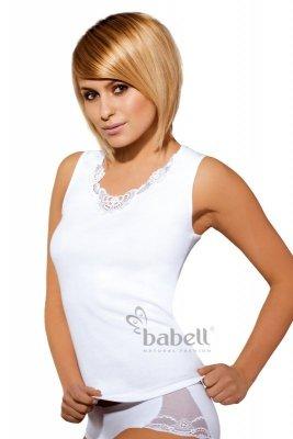 Babell Malika koszulka damska