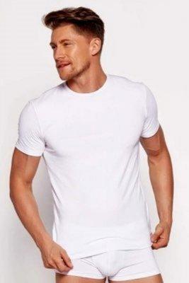 Brubeck SS 00990A koszulka męska
