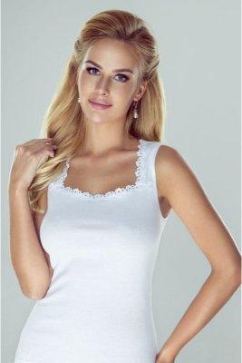 Eldar Rozalia koszulka damska