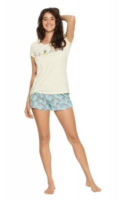 Henderson 38060 piżama damska