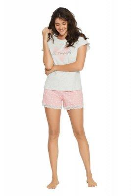 Henderson 38062 90X piżama damska