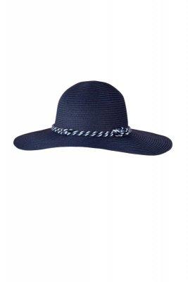 Feba F 65/KAP12 kapelusz plażowy damski
