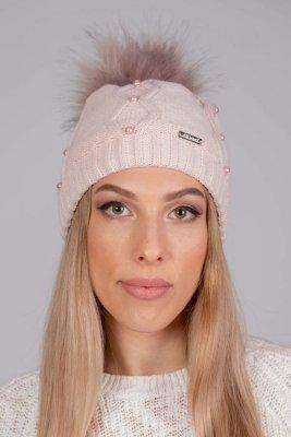 Fil'loo CD-19-01 czapka