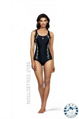 Self S 30 A strój kąpielowy