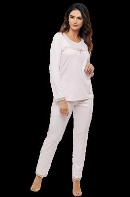 Cana 080 3XL piżama damska